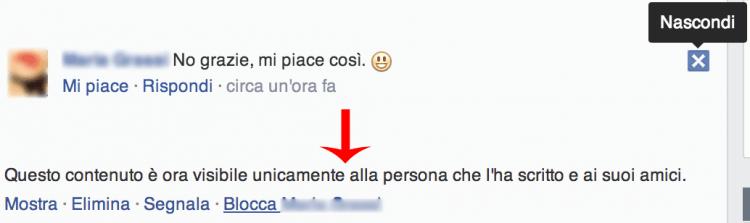 Blocca-utente-pagina-facebook