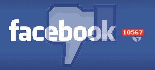 bloccare inviti giochi facebook