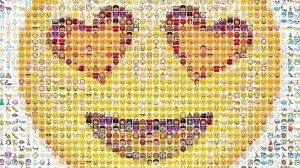 Estensione con emoticon emoji e simboli per commenti Facebook
