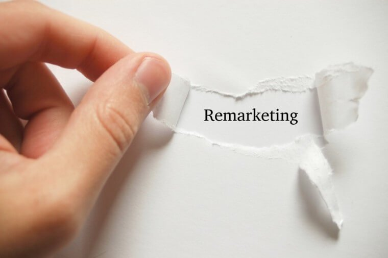 Come usare il Retargeting (o Remarketing) su Facebook