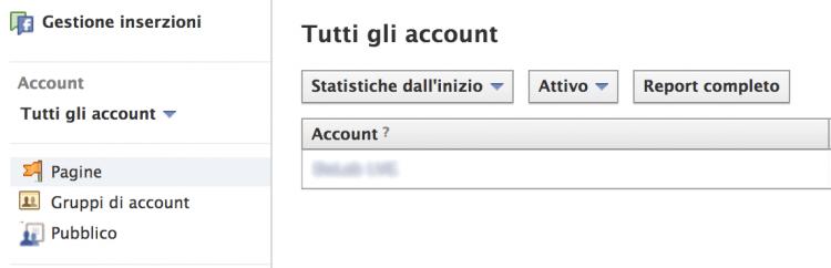gestione-account