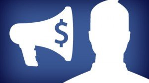 5 Lezioni sul Facebook Marketing
