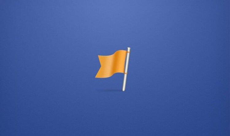 logo-pagine-facebook