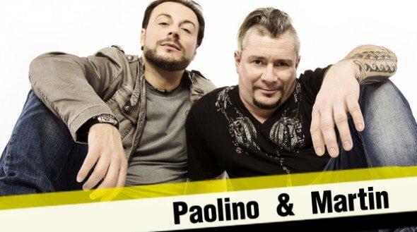 paolino-martin-105