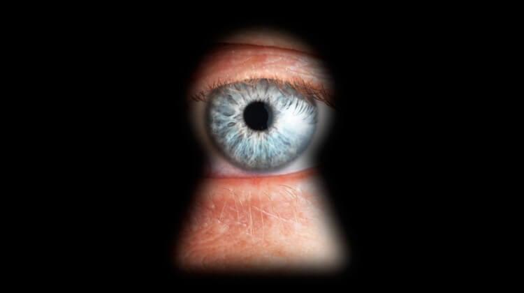 La privacy delle foto su Facebook