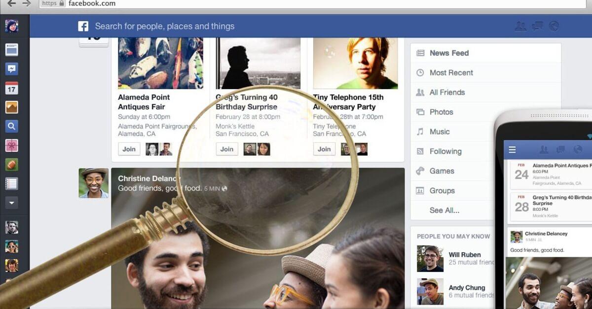 Come aumentare la visibilità su Facebook: 9 consigli che realmente funzionano