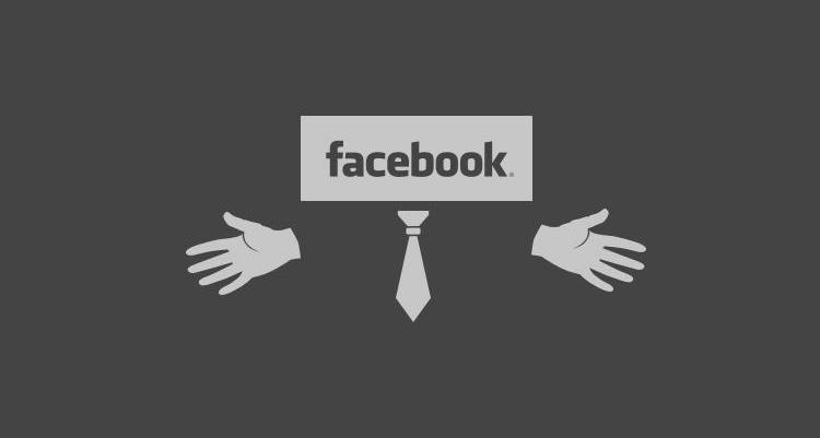 Come raggiungere il successo con una pagina Facebook aziendale