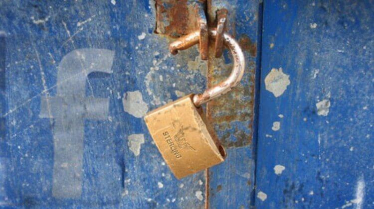 Le 3 impostazioni di sicurezza per proteggere la tua pagina Facebook