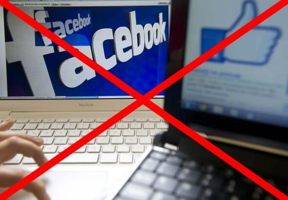 disattiva-elimina-facebook