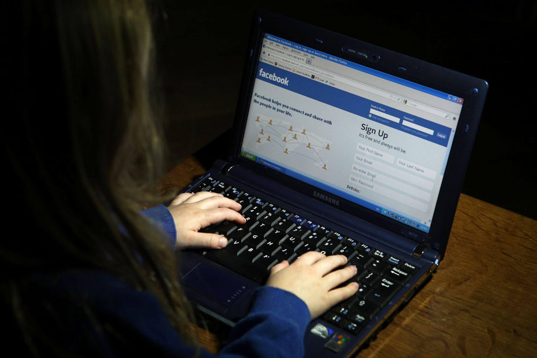 Come evitare distrazioni su Facebook con questa estensione
