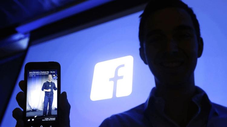 Nuovi ruoli di amministratore per le pagine su Facebook