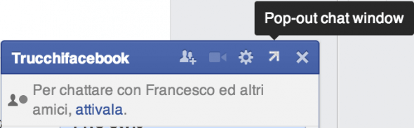 facebook-chat-popup