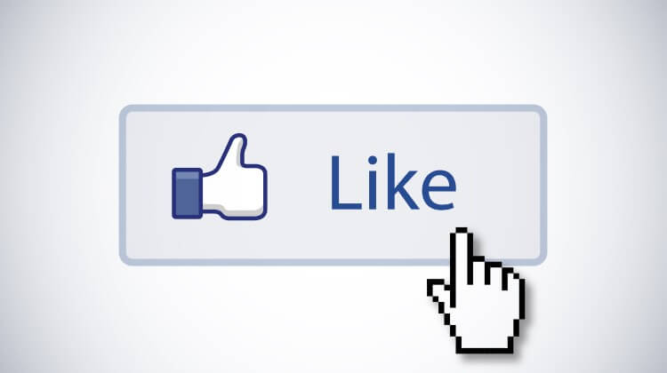 Come raggiungere tutti i fan di una pagina Facebook
