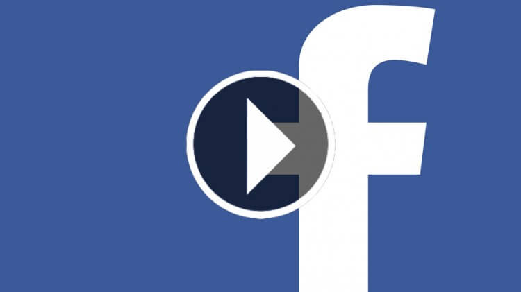 facebook-stop-autoplay