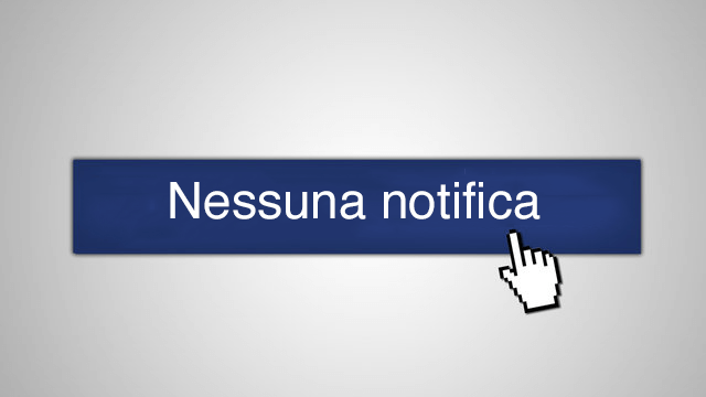 nessuna-notifica-facebook