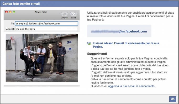 post-email-pagine-facebook