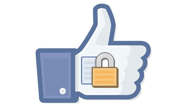 privacy sicurezza facebook