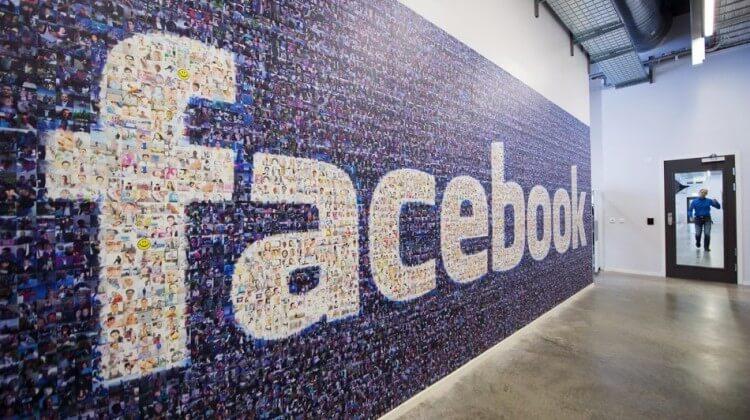 Come moderare una Pagina Facebook