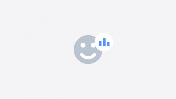 ascolto automatico facebook