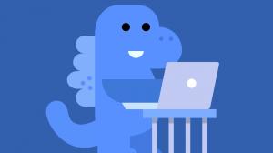 dinosauro privacy