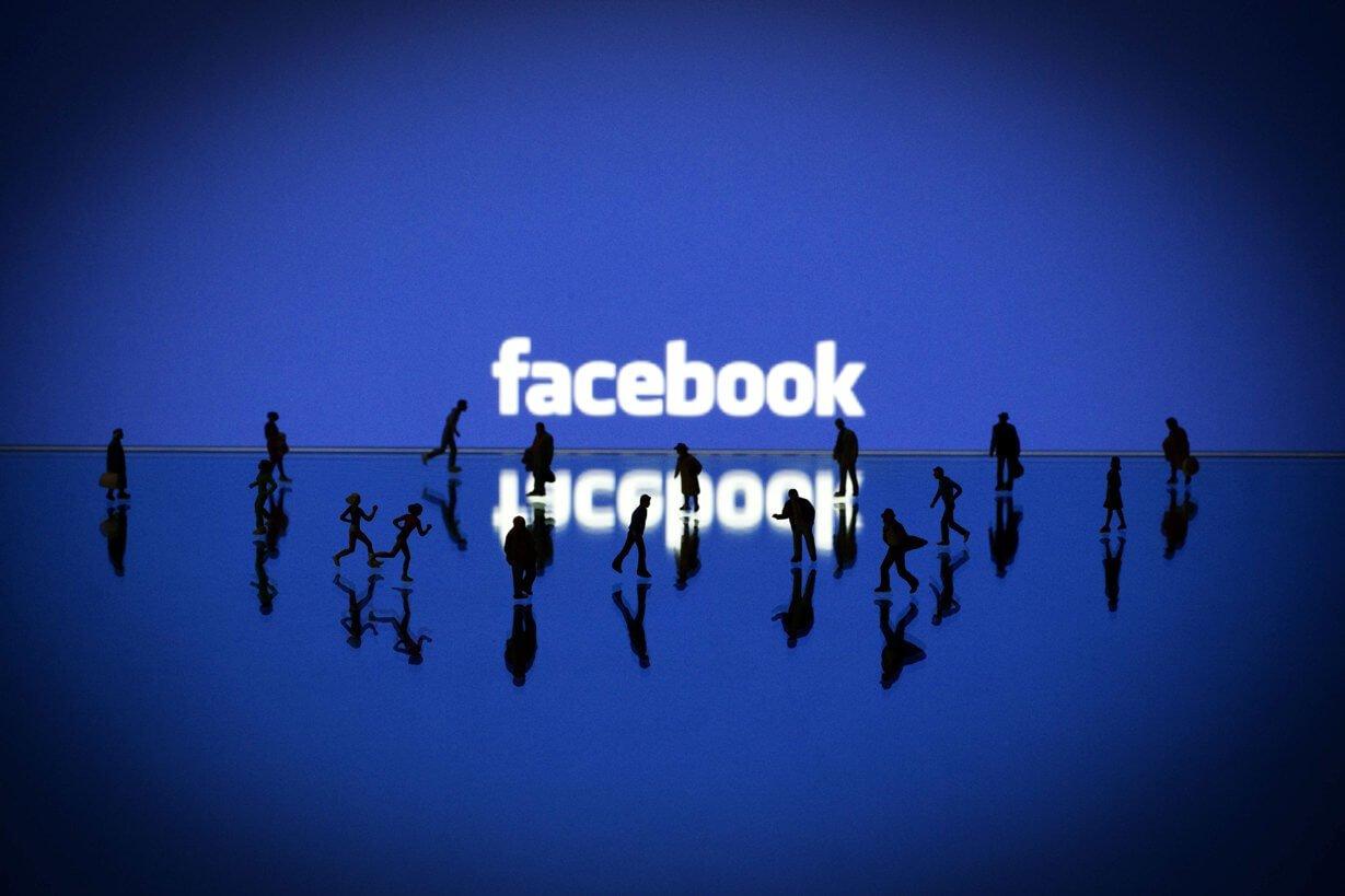 Come iscriversi su Facebook