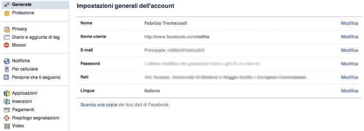 impostazioni-generali-account