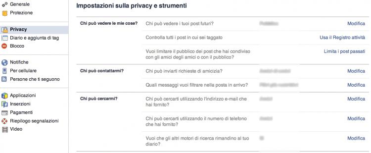 impostazioni-strumenti-privacy