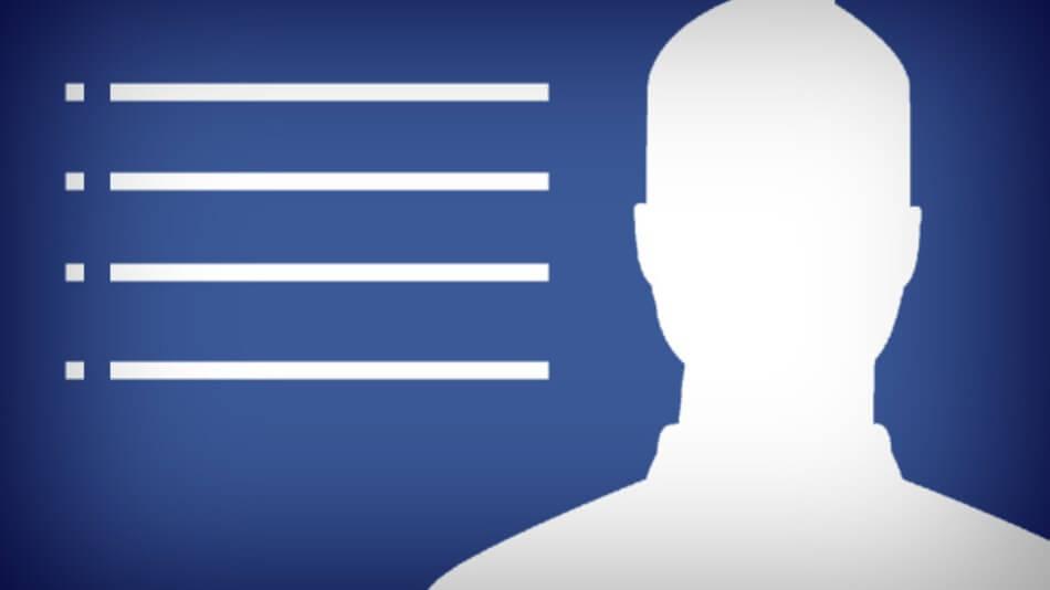 Come usare le liste per organizzare la bacheca e proteggere la privacy
