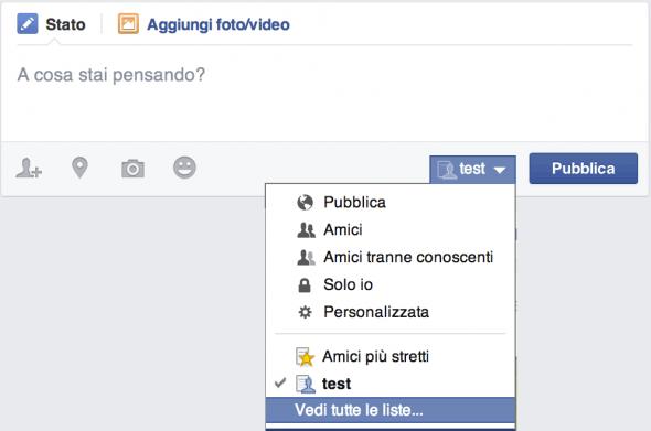 selezione-privacy