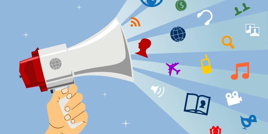 Come cercare su Facebook Twitter e Google+ contemporaneamente