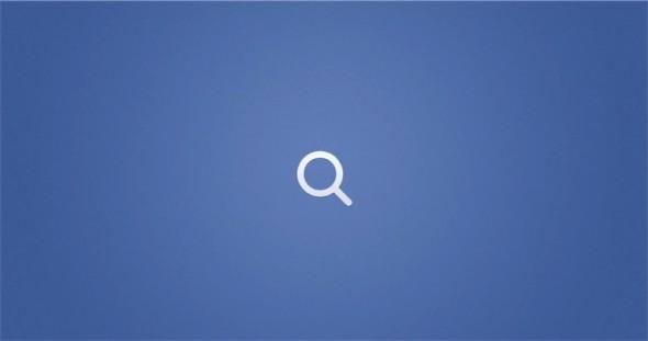 cerca facebook