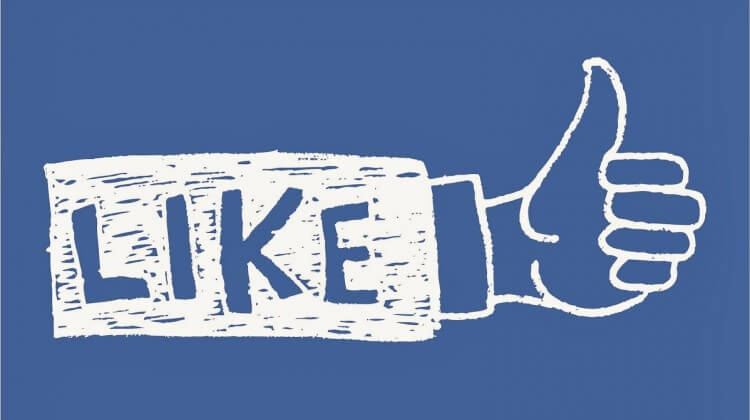 Come unire un profilo ad una pagina su Facebook