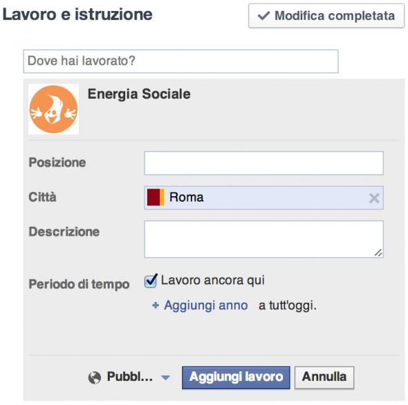 lavoro-istruzione-facebook