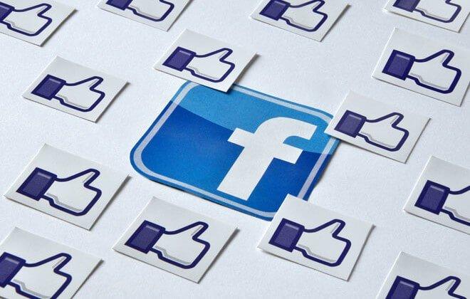 Come visualizzare tutti i mi piace di una pagina Facebook