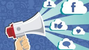 Come impedire a Facebook di usare la cronologia di navigazione per la pubblicità