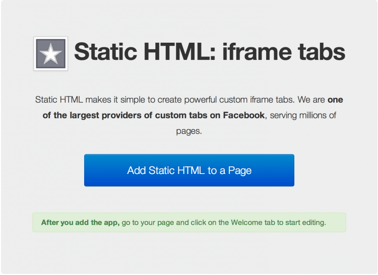 static-iframe-tabs