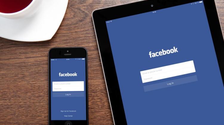 5 strumenti Facebook per piccole e medie aziende