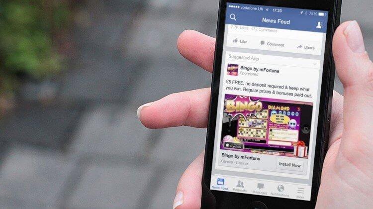 Come visualizzare le notizie più recenti su iPhone e Android