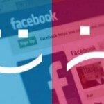 emozioni facebook