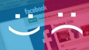Come manipolare le emozioni su Facebook con un'estensione