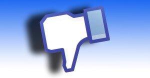 11 funzioni che Facebook dovrebbe aggiungere (ma che probabilmente non aggiungerà mai)