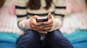 Estensione per cancellare tutti i messaggi di Facebook in un click