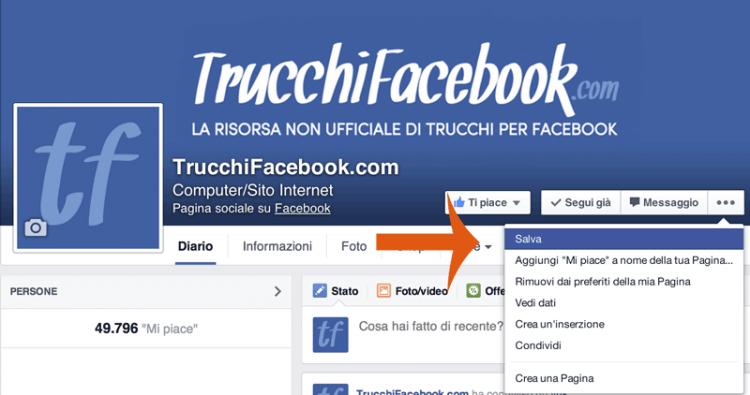 salva-pagina-facebook