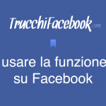 usare-salva-facebook