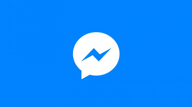 Come chattare su Facebook senza scaricare il Messenger