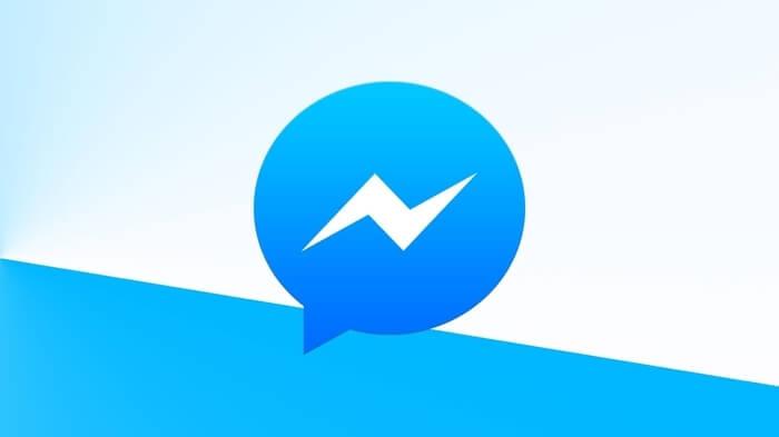 Come disattivare le notifiche su Facebook Messenger