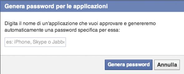 genera-password-app