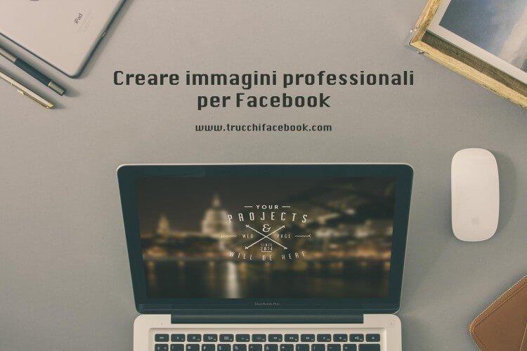 immagini-professionali-facebook