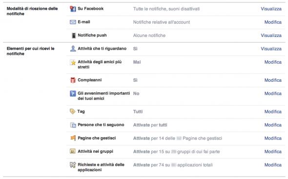 impostazioni-notifica-facebook