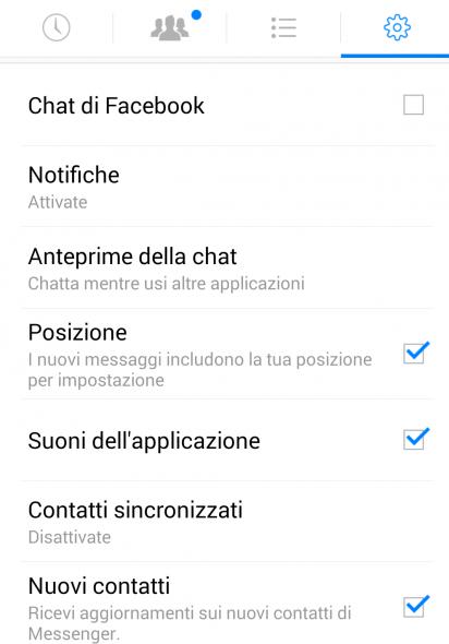 impostazioni-notifiche-fb-messenger-android